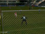 UEFA Champions League Season 2001/2002 - Screenshots - Bild 12