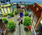 Sonic Adventure 2: Battle - Screenshots - Bild 15