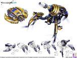 Star Wars Galactic Battlegrounds: Clone Campaigns  Archiv - Artworks - Bild 4