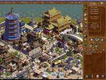 Emperor: Rise of the Middle Kingdom  Archiv - Screenshots - Bild 22