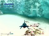 Ecco the Dolphin: Defender of the Future - Screenshots - Bild 7