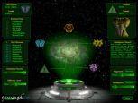 Galactic Civilization  Archiv - Screenshots - Bild 3