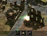 Commandos 2: Men of Courage - Screenshots - Bild 8