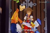 Kingdom Hearts  Archiv - Screenshots - Bild 48