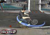 Mat Hoffman's Pro BMX 2  Archiv - Screenshots - Bild 11
