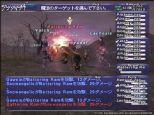 Final Fantasy XI  Archiv - Screenshots - Bild 51