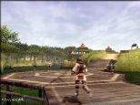 Final Fantasy XI  Archiv - Screenshots - Bild 63