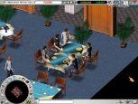 Hotel Gigant  Archiv - Screenshots - Bild 9
