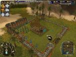 Warrior Kings - Screenshots - Bild 16