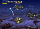 Metal Slug X - Screenshots & Artworks Archiv - Screenshots - Bild 5