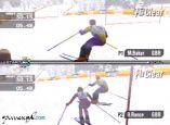ESPN International Winter Sports - Screenshots - Bild 16