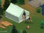 Sims: Urlaub total - Screenshots & Artworks Archiv - Screenshots - Bild 7