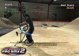 Mat Hoffman's Pro BMX 2  Archiv - Screenshots - Bild 13
