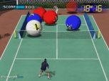 Virtua Tennis  Archiv - Screenshots - Bild 9