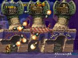 Metal Slug X - Screenshots & Artworks Archiv - Screenshots - Bild 3