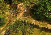 Robin Hood  Archiv - Screenshots - Bild 37