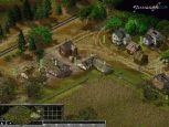 Sudden Strike 2 - Screenshots - Bild 16