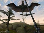 The Elder Scrolls III: Morrowind Archiv - Screenshots - Bild 6