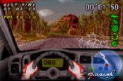 V-Rally 3  Archiv - Screenshots - Bild 2