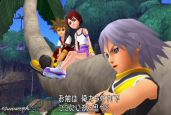 Kingdom Hearts  Archiv - Screenshots - Bild 50