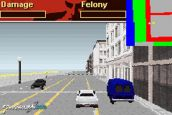Driver 2 Advance  Archiv - Screenshots - Bild 19