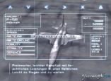 Ace Combat 4 - Screenshots - Bild 10