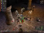 Dungeon Siege - Screenshots - Bild 11