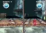 Rayman Rush - Screenshots - Bild 13