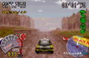 V-Rally 3  Archiv - Screenshots - Bild 4