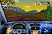 V-Rally 3  Archiv - Screenshots - Bild 14