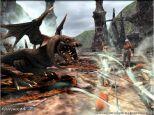 Final Fantasy XI  Archiv - Screenshots - Bild 42