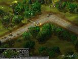 Sudden Strike 2 - Screenshots - Bild 7