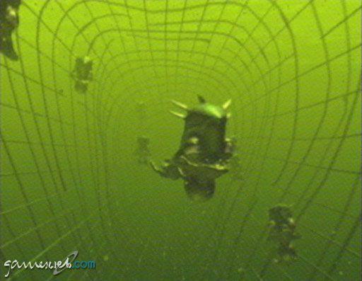 Oddworld: Munch's Oddysee - Screenshots - Bild 2