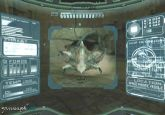 Metroid Prime  - Archiv - Screenshots - Bild 84