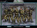 Global Operations - Screenshots - Bild 19