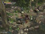 Onimusha 2: Samurai's Destiny  Archiv - Screenshots - Bild 4