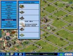 Capitalism II  Archiv - Screenshots - Bild 6