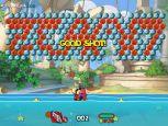 Worms Blast - Screenshots - Bild 12