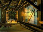 Metroid Prime  Archiv - Screenshots - Bild 91