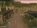 Final Fantasy XI  Archiv - Screenshots - Bild 61