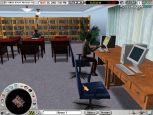 Hotel Gigant  Archiv - Screenshots - Bild 2