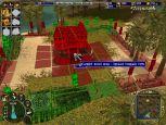 Warrior Kings - Screenshots - Bild 15