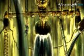 Tomb Raider: The Angel of Darkness  Archiv - Artworks - Bild 10