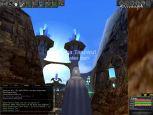 Dark Age of Camelot - Screenshots - Bild 15
