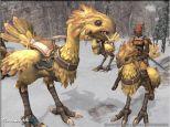 Final Fantasy XI  Archiv - Screenshots - Bild 36