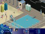Sims: Urlaub total - Screenshots & Artworks Archiv - Screenshots - Bild 3