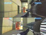 Halo - Screenshots - Bild 15