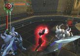 Legacy of Kain: Blood Omen 2  Archiv - Screenshots - Bild 4