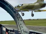 Combat Jet Trainer  Archiv - Screenshots - Bild 6