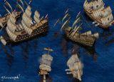 Port Royale - Screenshots & Artworks Archiv - Screenshots - Bild 3
